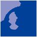 Vectorは「プライバシーマーク」取得サイトです